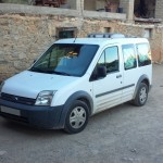 ford-transit-connect-vivienda-3
